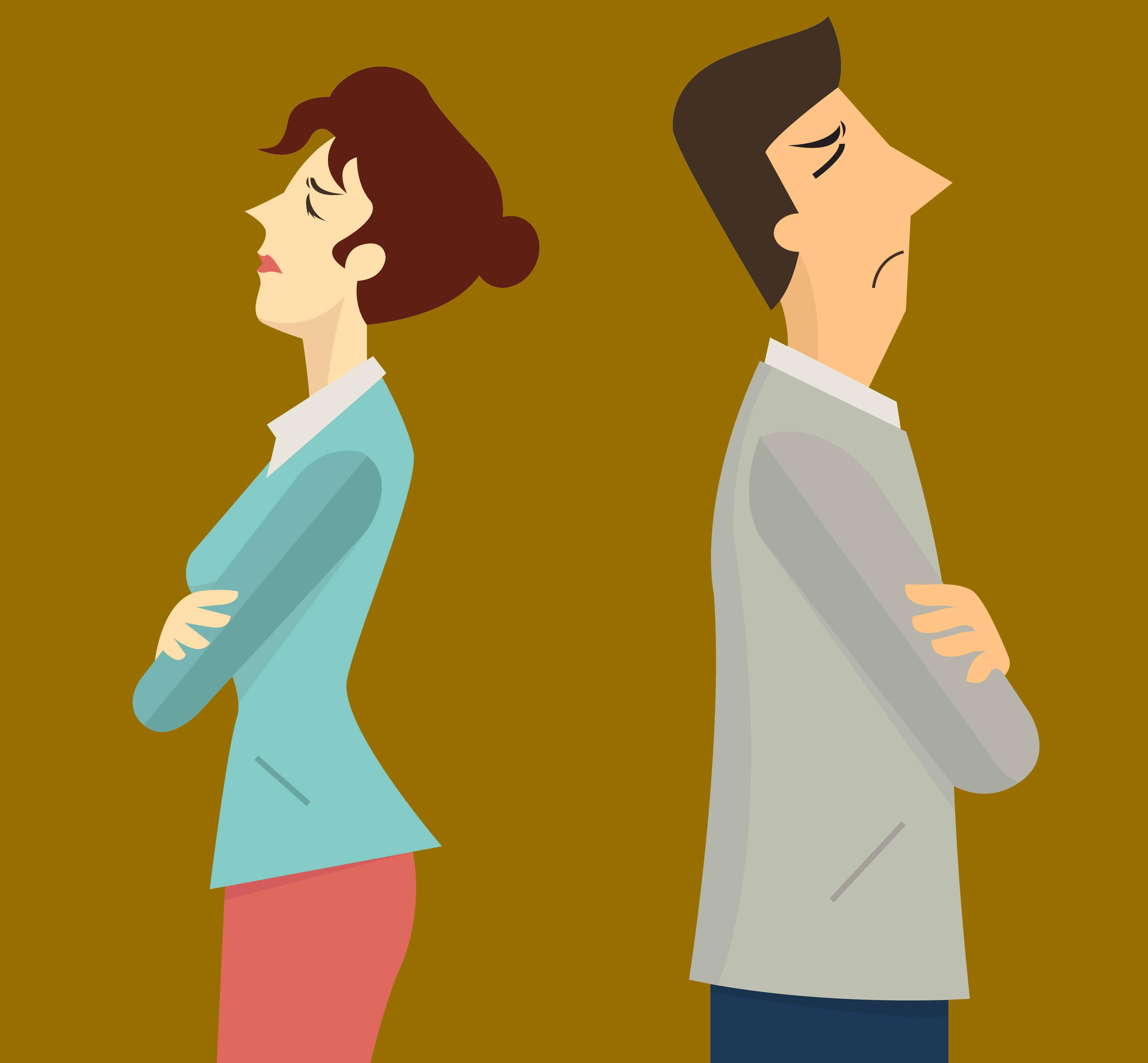 divorzio-picture